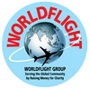 Worldflight Group