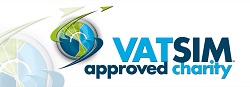 VATSIM Approved Charity Event